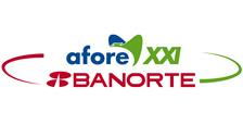 Afiliación a AFORE XXI BANORTE