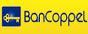 bancoopel1