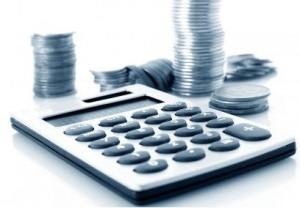 Cálculo Salario Integrado