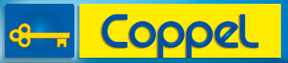 Unificación de Cuentas Coppel