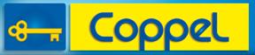Separación de Cuentas Coppel