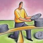 Sistema de Cuentas Individuales