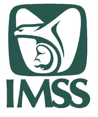 Separación de cuentas IMSS