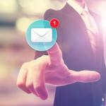 El correo electrónico, un imprescindible en la empresa pero ¿le sacamos todo su potencial?