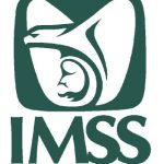 imss-logo21