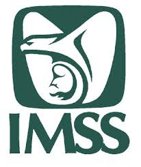 ¿Qué documentos necesito para inscribir a una persona moral en el IMSS?