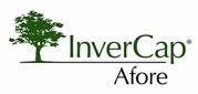 Aportaciones Voluntarias Invercap