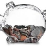 Seguro de Desempleo y Pensión Universal: Aprobadas