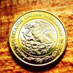 peso-mexicano