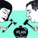 Planes Privados de Pensiones